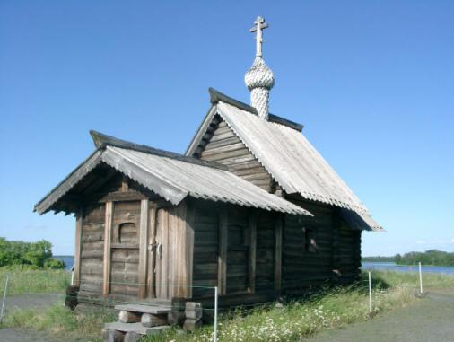 Die kleine st lazarus kirche aus dem 13 jh gilt als der älteste